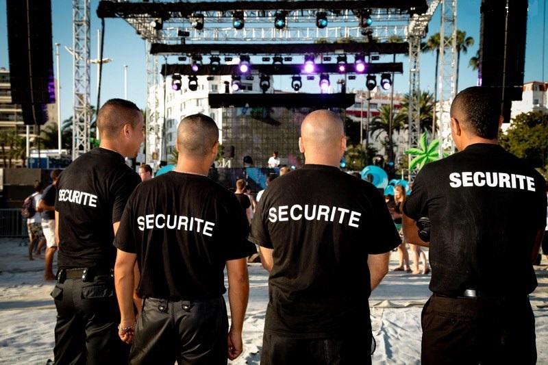 agent-securite-evenementiel-tunisie