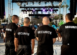 agent-securite-evenementiel-tunisie